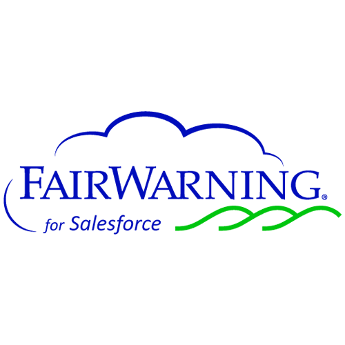 Fairwarning_500x500