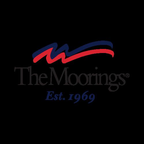 TheMoorings500x500_C