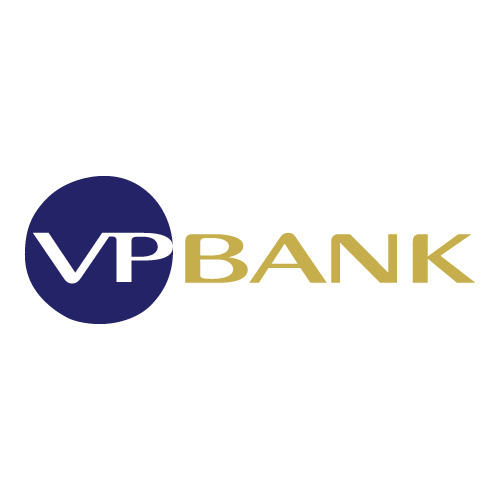 VPBank500x500_1px
