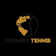 logo-premier-tennis-verticle-2014