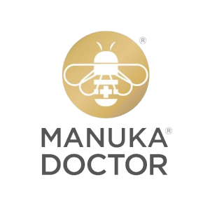 2016 Necker Cup presented by Manuka Doctor