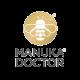 logo_ManukaDoctor
