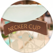 Necker Cup: Tournament