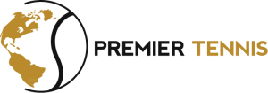 Partner: Premier Tennis Travel