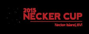 Necker Cup