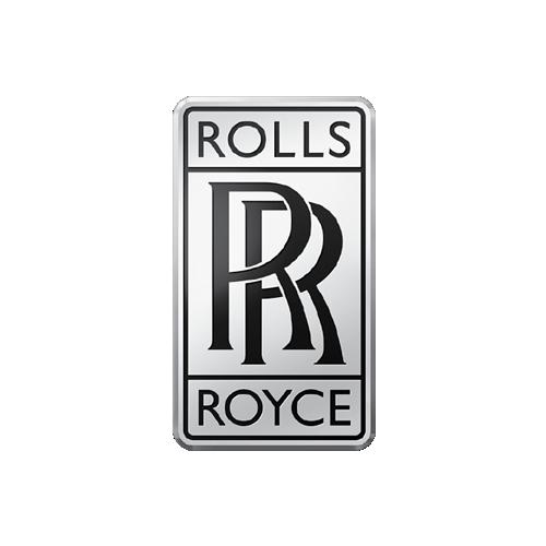 slogo_rollsroyce