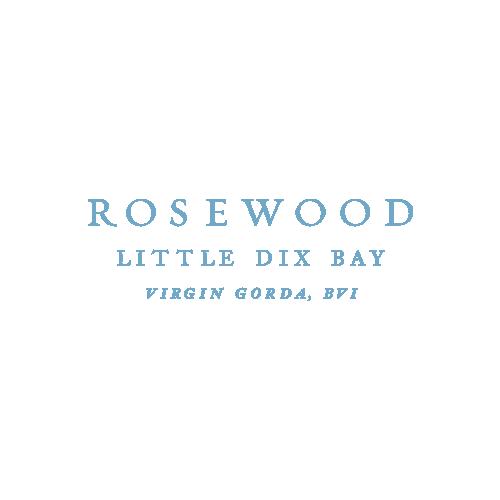 slogo_rosewood