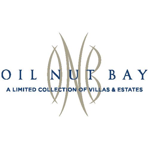 Logo_OilNutBay-01